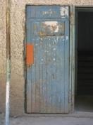 KG Door