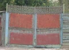 KG Gate 2