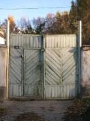 KG Gate