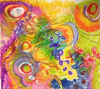 color-doodle