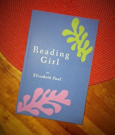 reading-girl-book